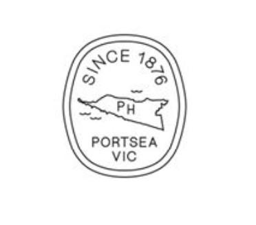 Portsea Hotel MEDIA