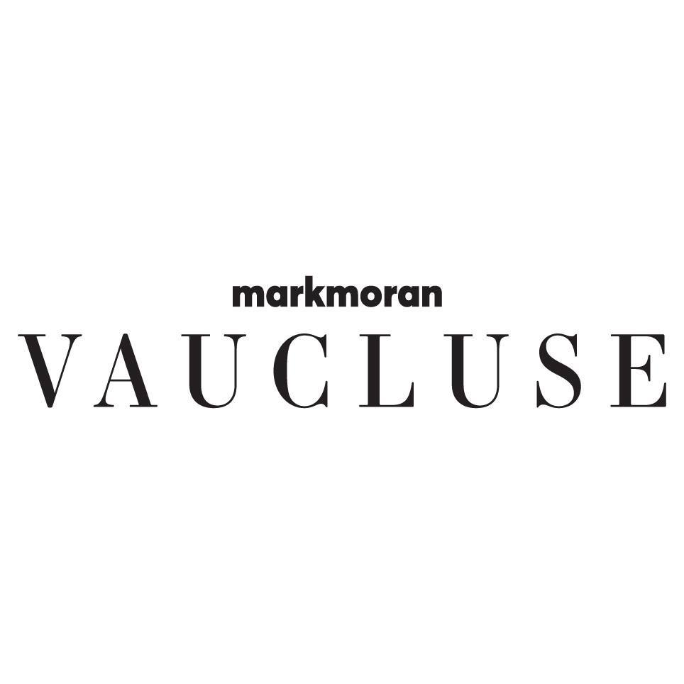 Mark Moran Vaucluse MEDIA
