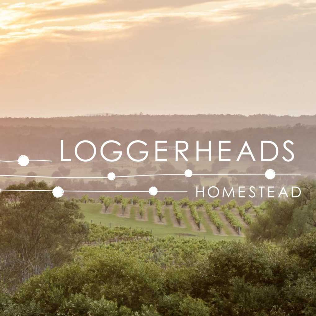 Loggerheads Homestead MEDIA