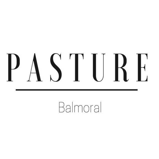 Pasture of Balmoral MEDIA