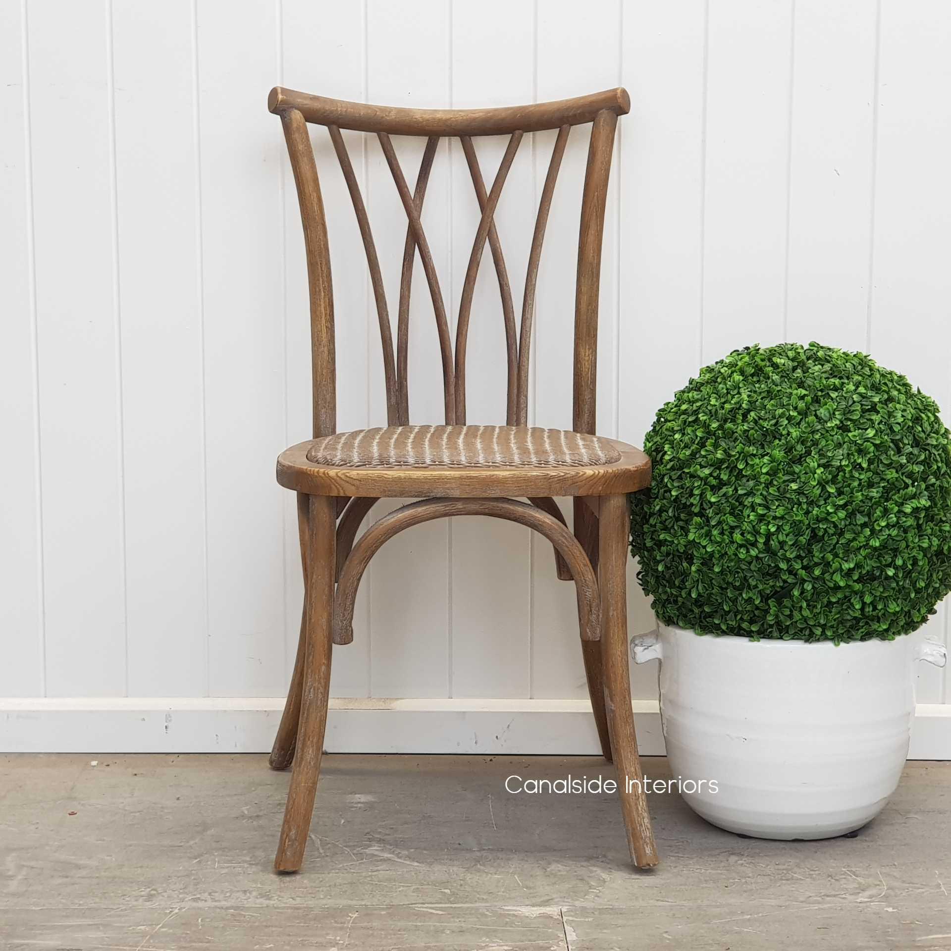Botanica Chair