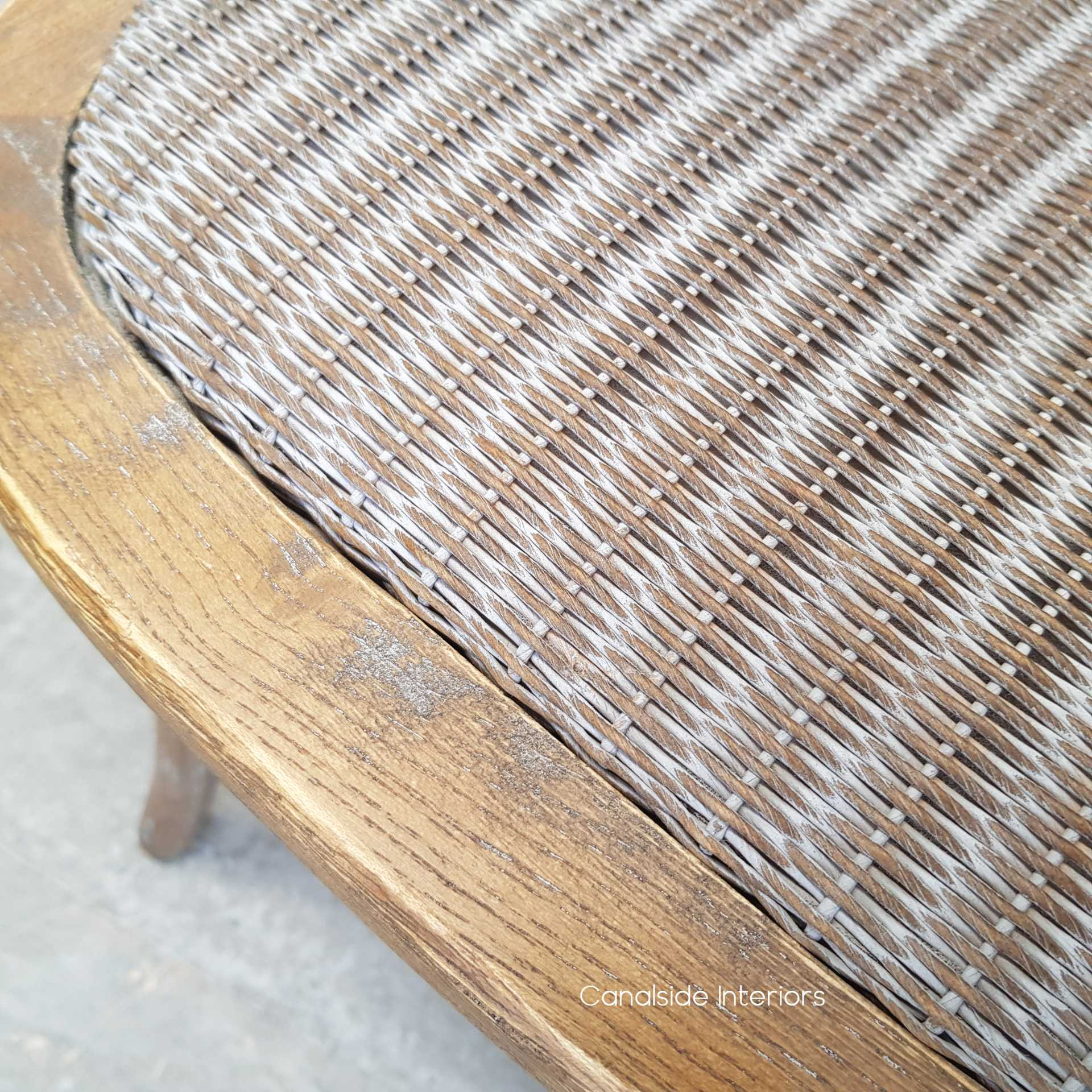 Botanica Chair Sand  Dining, CHAIRS, CAFE FURNITURE, HAMPTONS Style, PLANTATION Style, CHAIRS Dining, CAFE FURNITURE Stools & Chairs, PLANTATION STYLE