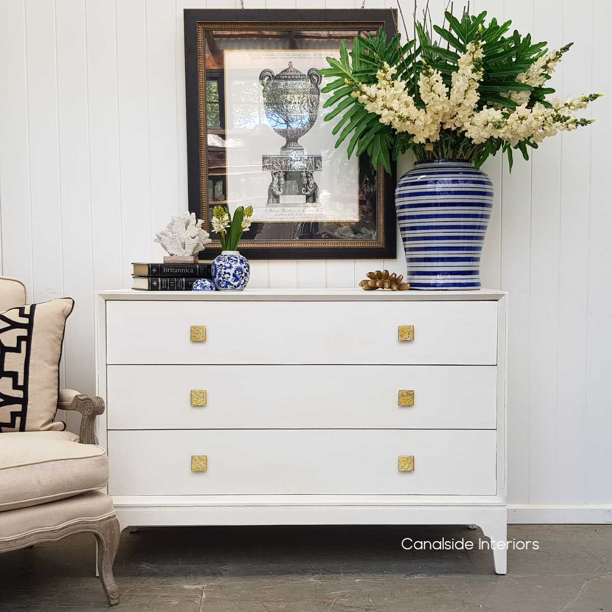 Caldera Chest  BEDROOM, BEDROOM Chests & Commodes, TABLES Sideboards & Buffets, STORAGE, STORAGE Sideboards & Buffets, PLANTATION STYLE