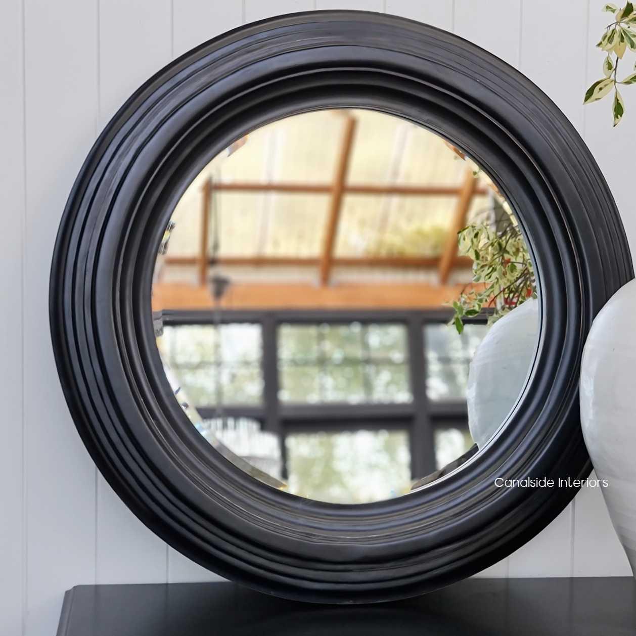 Aspen Mirror  HAMPTONS Style, PLANTATION Style, MIRRORS, PLANTATION STYLE