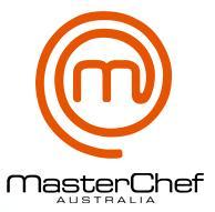 Masterchef PopUp Restaurant MEDIA