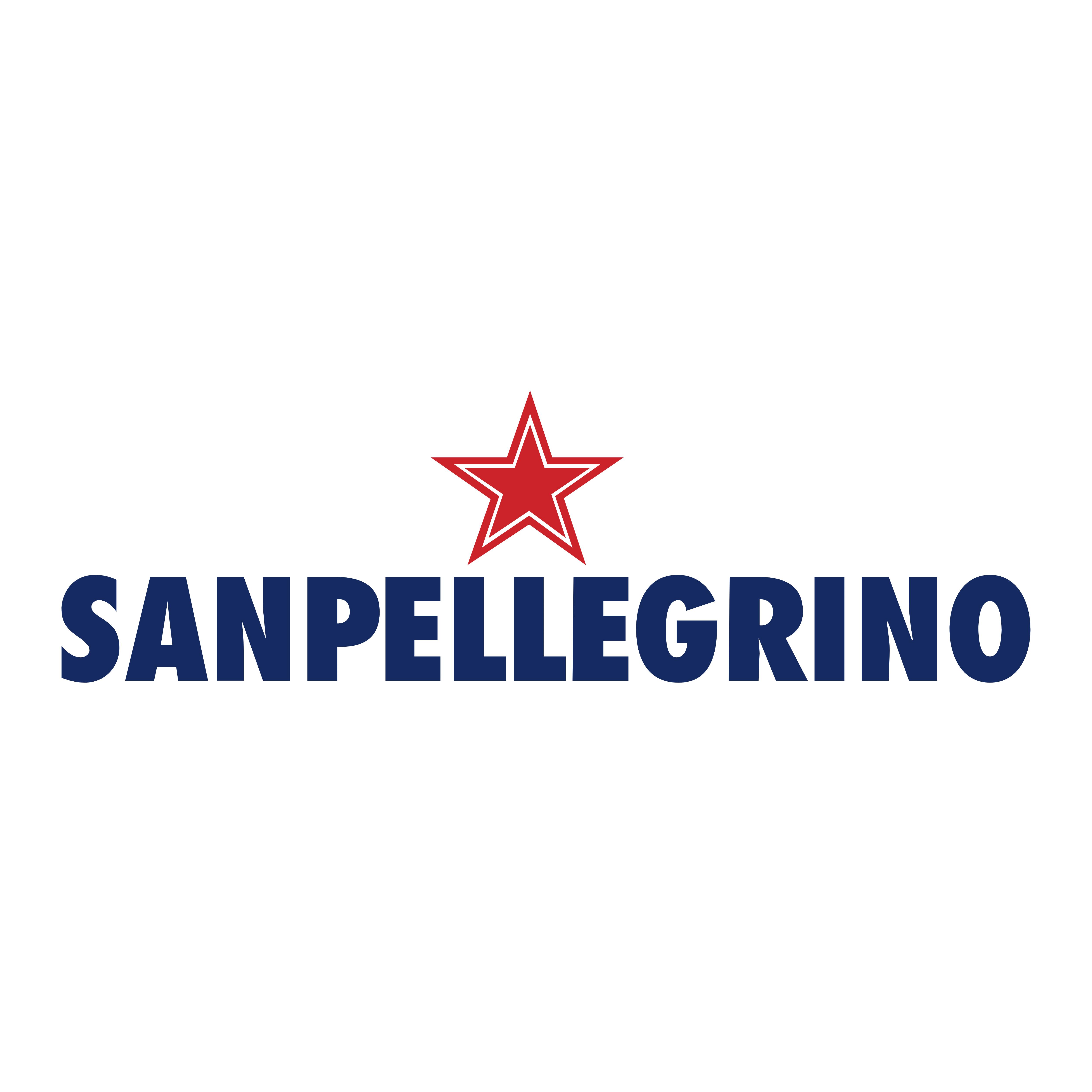Sanpellegrino MEDIA