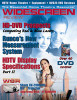 Widescreen Review Issue 071 - Maid In Manhattan (April 2003)