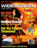 Widescreen Review Issue 068 - xXx (January 2003)