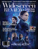 Widescreen Review Issue 227 - Annihilation (May 2018)