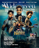 Widescreen Review Issue 228 - Black Panther (June 2018)