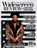 Widescreen Review Issue 233 - BlacKkKlansman (November 2018)
