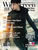 Widescreen Review Issue 236 - The Girl In The Spider's Web (February 2019)