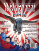 Widescreen Review Issue 241 - Dumbo (July 2019)