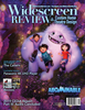 Widescreen Review Issue 246 - Abominable (December 2019)