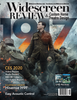 Widescreen Review Issue 248 - 1917 (February/March 2020)