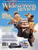 Widescreen Review Issue 144 - Up (November 2009)