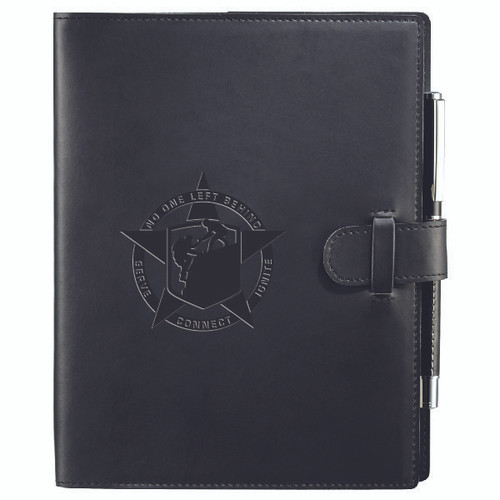 Military Veterans Dovana™ JournalBook®
