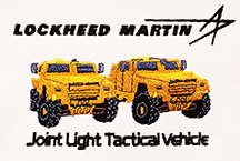 joint-light-tactical-vehicle.jpg
