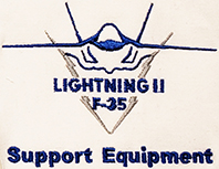lightning-ii-f-35-support-equipment-.jpg