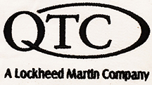 qtc-a-lockheed-martin-co.jpg