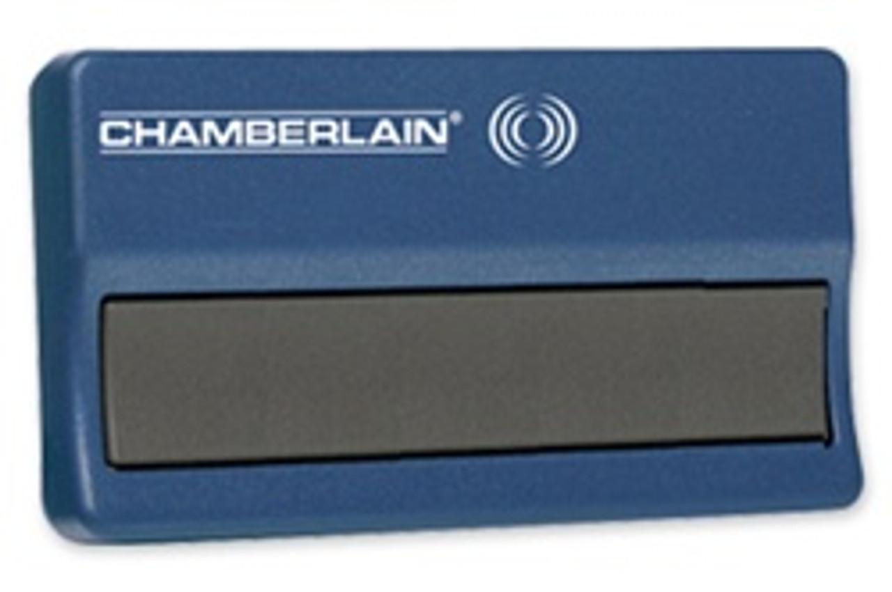 Chamberlain 950d