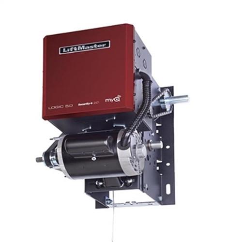 Liftmaster J5011 Industrial-Duty Jackshaft Operator On Sale Now! on