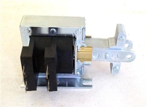 22-120 Brake Solenoid, 115V