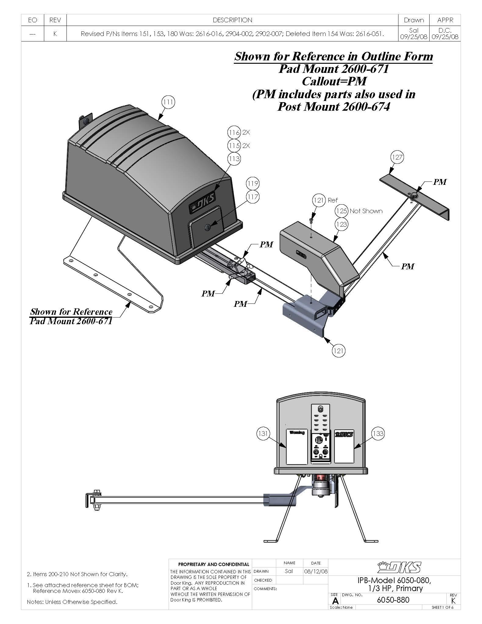 6050-080-page-1.jpg