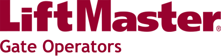 liftmaster-gate-operators-2.jpg