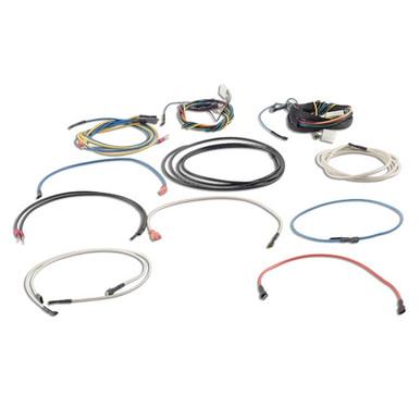 K77-38121 Wire Harness, SL585U, SL595U