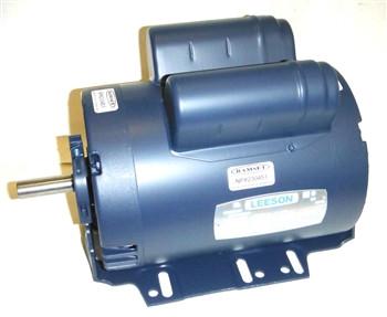 Ramset Ram 3100 5100 Motor Standard 120 Vac 3 4 Hp 800