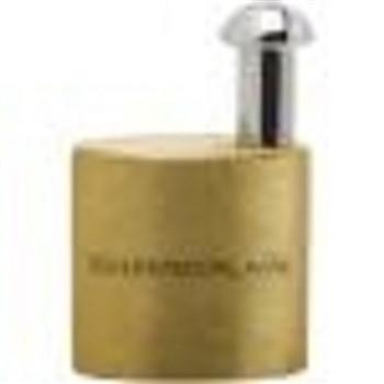 Gpinlck Liftmaster Actuator Lock