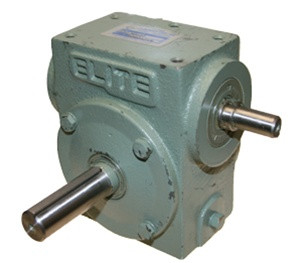 Q071 Gear Reducer Pre 2 99