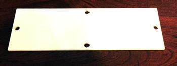 Doorking 1814 003 Cover Plastic Display