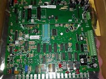 Doorking 1837 010 Circuit Board