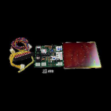 Q205 Robo Sw Sl Conversion Kit