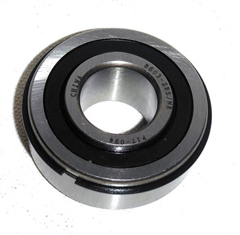 Sealed Bearing 3 4 Ramset Ram 1000 5500 800 44 03