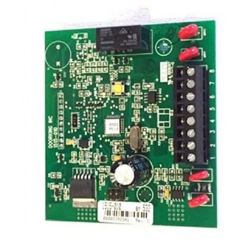 Doorking 1503 And 1504 081 Circuit Board