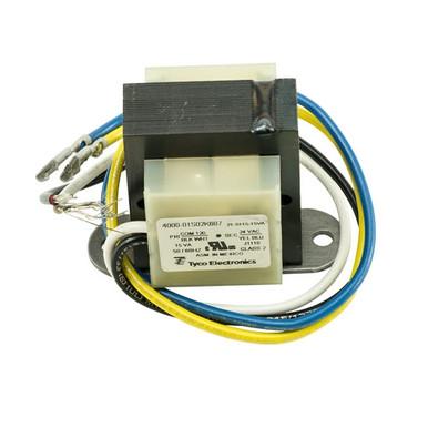 21 5115 15va Transformer 115v