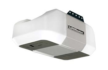 Liftmaster 8360wl Garage Door Operator Opener