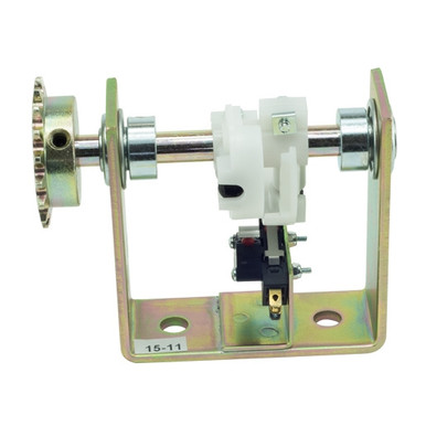Q055 Limit Switch Holder