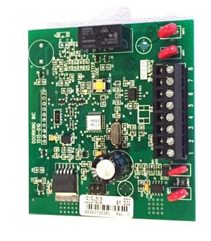 Doorking Circuit Board