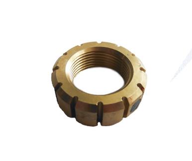 Doorking 2600 254 Limit Nut Bronze 1 2 Quot W Magnet Assembly
