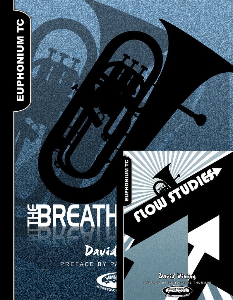 Breathing/Flow Bundle for Euphonium (TC)