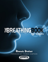 Breathing Book for Singers