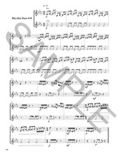 Big Book of Sight Reading Duets for Horn: 100 Sight Reading Challenges for You and a Friend