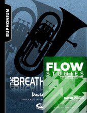 Breathing/Flow Bundle for Euphonium