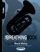 Breathing Book for Tuba