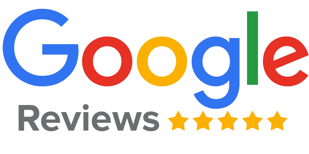 google reviews for brand lighting