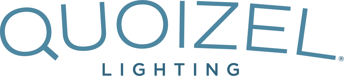 Quoizel Lighting at Brand Lighting